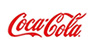 Coca-Cola logo sml