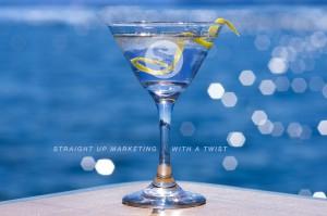 SJ-martini-3