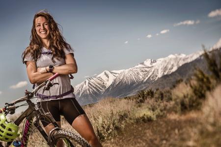 Kate-Blake-The-Athlete-Archetype-Tourism-Marketing-CVVA