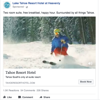 LTRH-Evergreen-Facebook-Ad-Branding-Video-2