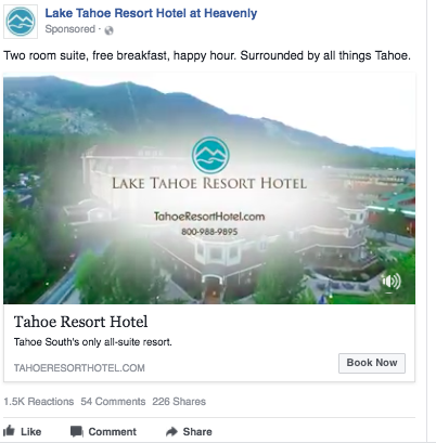 LTRH-Evergreen-Facebook-Ad-Branding-Video-1